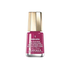 Mini Vernis Ankara – 5mL