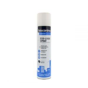 Eco-logis - Spray 300ml