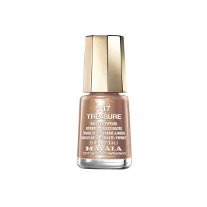 Mini Vernis Treasure - 5mL