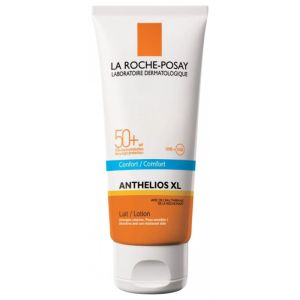 Anthelios Lait 50+ - 100ml 1