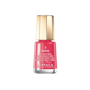 Mini Vernis Paris - 5mL