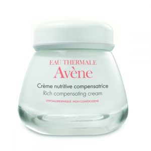 Avene Cr Nutri Comp Pot 50ml 1