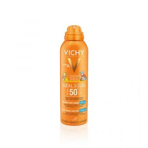 Ideal Soleil Brume Enfant SPF50+ - 200ml