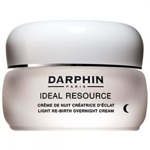 Ideal Resource Crème de Nuit - 50ml