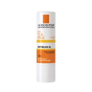 Anthelios Zones Sensibles SPF50+ 9g