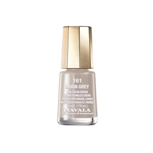 Mini Vernis Moon Grey - 5mL