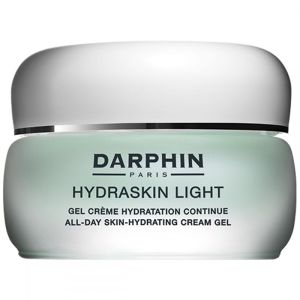 Hydraskin Light Gel Crème - 50ml