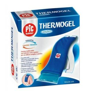 Pic Indol Thermogel extra comfort 10x26cm