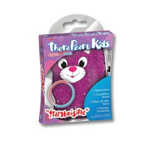 Thera Pearl Kids Chat rose
