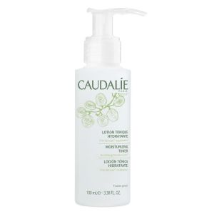 Lotion Tonique Hydratante 100ml