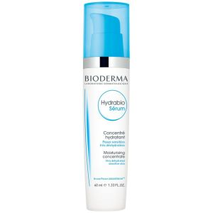 HYDRABIO Sérum - 40ml