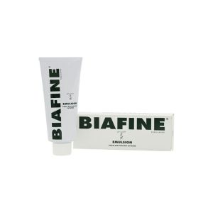 Biafine Emulsion - 186 g