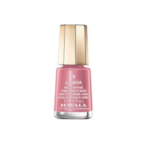 Mini Vernis Liisboa - 5mL